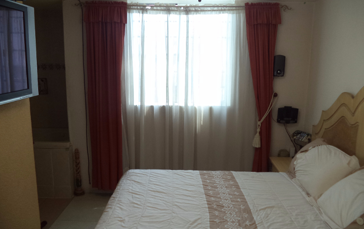 Foto de casa en venta en  , claustros de san miguel, cuautitlán izcalli, méxico, 1376257 No. 17