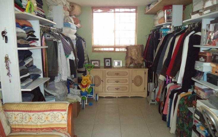 Foto de casa en venta en  , claustros de san miguel, cuautitlán izcalli, méxico, 1376257 No. 22