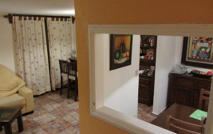 Foto de casa en venta en  , claustros de san miguel, cuautitlán izcalli, méxico, 1460957 No. 01