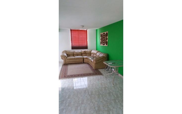Foto de casa en venta en  , claustros de san miguel, cuautitlán izcalli, méxico, 1862072 No. 02