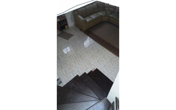 Foto de casa en venta en  , claustros de san miguel, cuautitlán izcalli, méxico, 1862072 No. 05