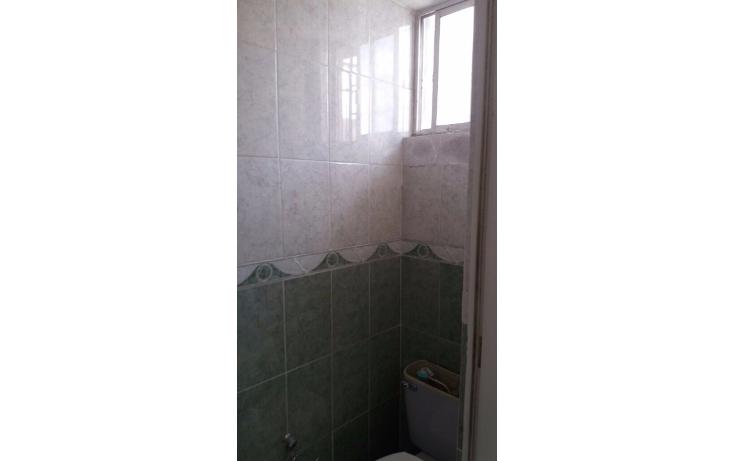 Foto de casa en venta en  , claustros de san miguel, cuautitlán izcalli, méxico, 1862072 No. 09