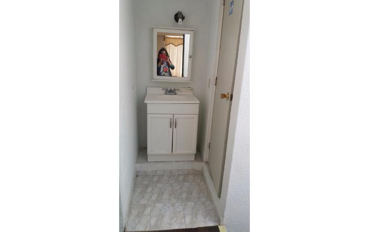 Foto de casa en venta en  , claustros de san miguel, cuautitlán izcalli, méxico, 1862072 No. 11