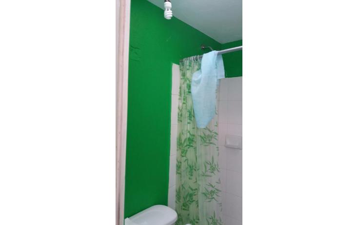 Foto de casa en venta en  , claustros de san miguel, cuautitlán izcalli, méxico, 1862072 No. 12