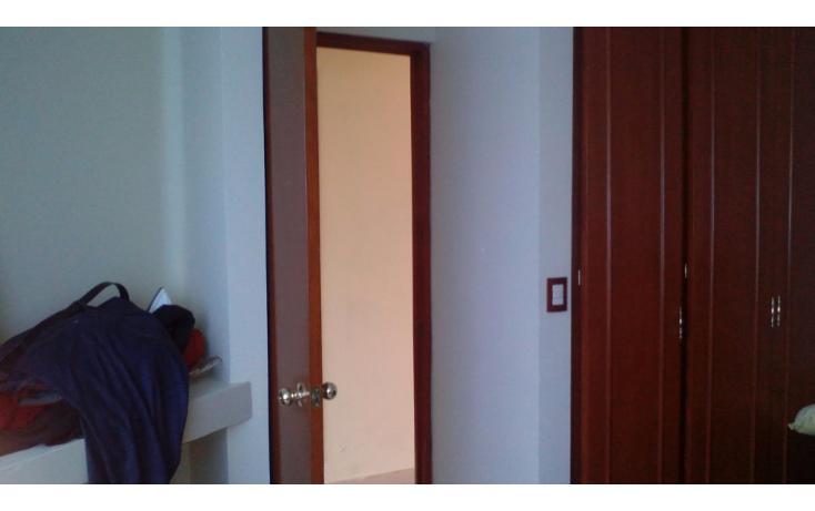 Foto de casa en venta en  , claustros de san miguel, cuautitlán izcalli, méxico, 1982784 No. 11