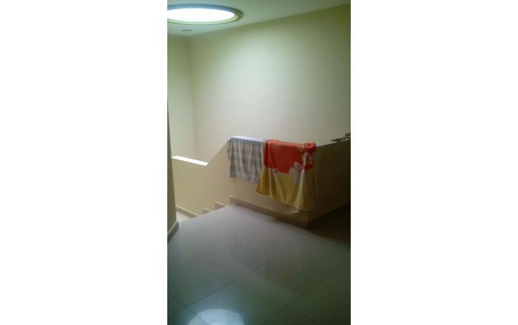 Foto de casa en venta en  , claustros de san miguel, cuautitlán izcalli, méxico, 1982784 No. 15
