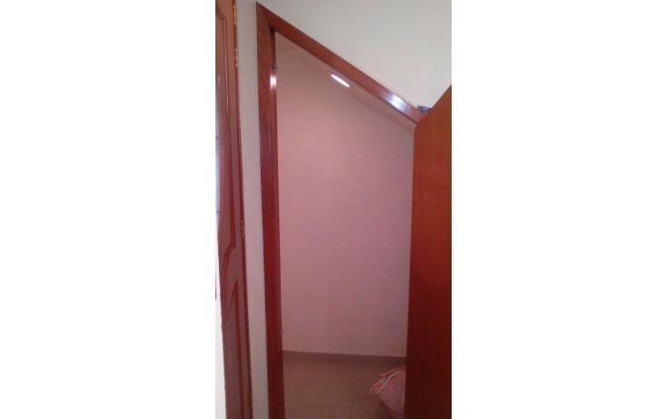 Foto de casa en venta en  , claustros de san miguel, cuautitlán izcalli, méxico, 1982784 No. 17