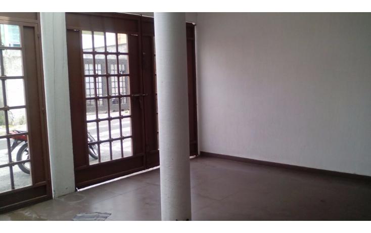 Foto de casa en venta en  , claustros de san miguel, cuautitlán izcalli, méxico, 1982784 No. 19