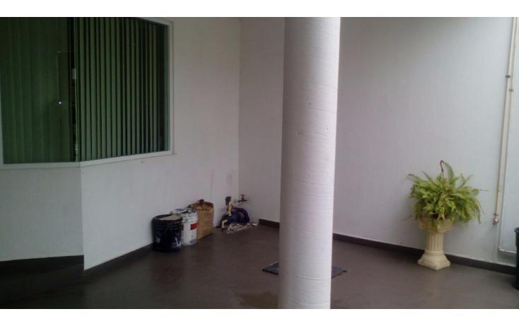 Foto de casa en venta en  , claustros de san miguel, cuautitlán izcalli, méxico, 1982784 No. 20