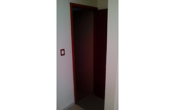 Foto de casa en venta en  , claustros de san miguel, cuautitlán izcalli, méxico, 1982784 No. 21
