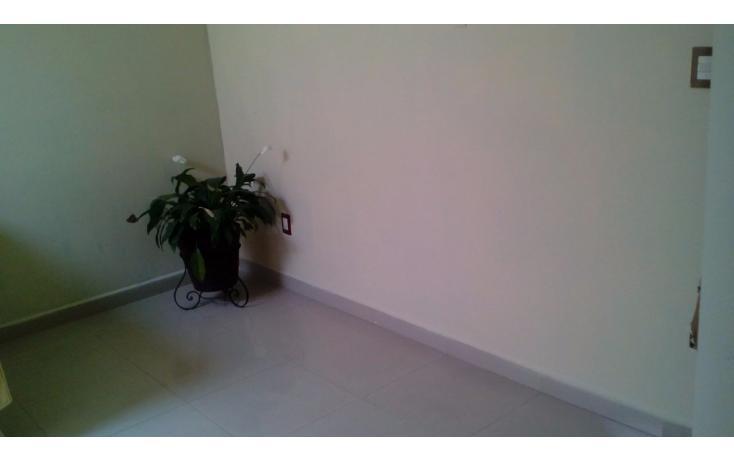 Foto de casa en venta en  , claustros de san miguel, cuautitlán izcalli, méxico, 1982784 No. 24