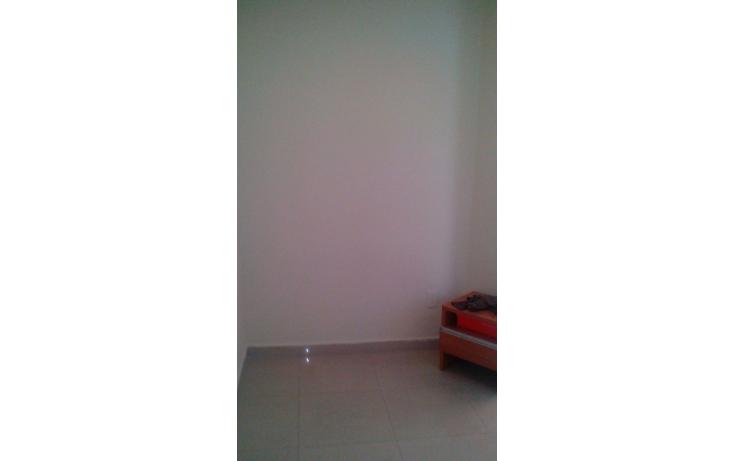 Foto de casa en venta en  , claustros de san miguel, cuautitlán izcalli, méxico, 1982784 No. 27