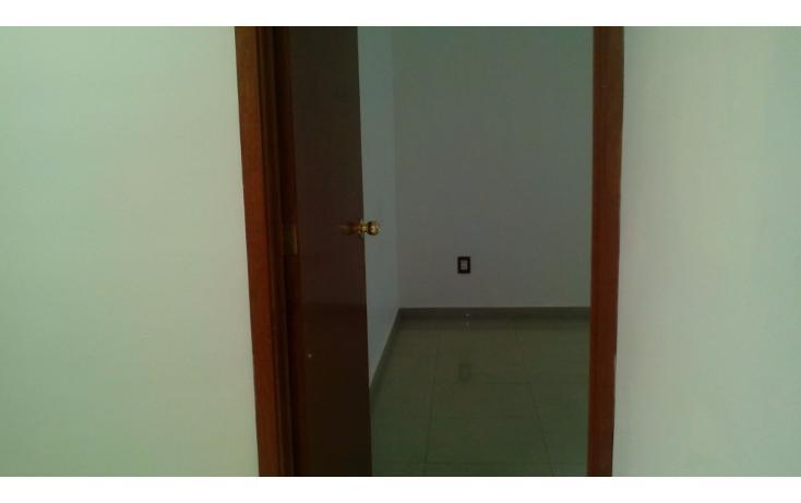 Foto de casa en venta en  , claustros de san miguel, cuautitlán izcalli, méxico, 1982784 No. 33