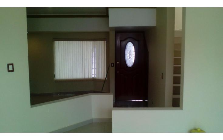 Foto de casa en venta en  , claustros de san miguel, cuautitlán izcalli, méxico, 1982784 No. 34