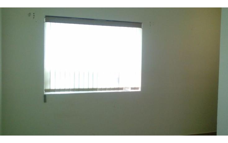 Foto de casa en venta en  , claustros de san miguel, cuautitlán izcalli, méxico, 1982784 No. 39