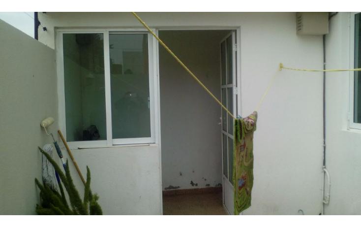 Foto de casa en venta en  , claustros de san miguel, cuautitlán izcalli, méxico, 1982784 No. 42