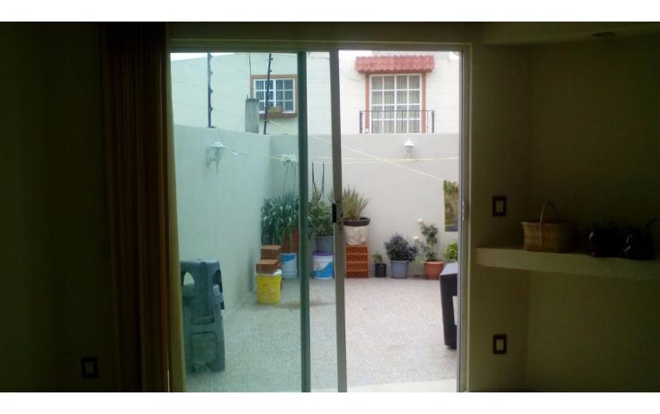 Foto de casa en venta en  , claustros de san miguel, cuautitlán izcalli, méxico, 1982784 No. 43