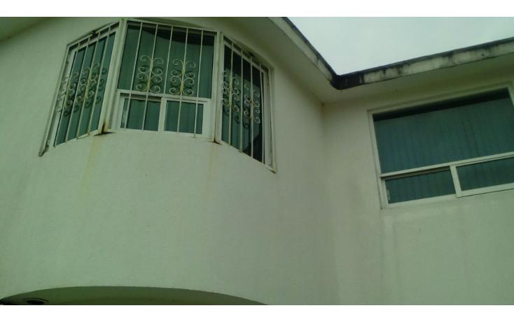Foto de casa en venta en  , claustros de san miguel, cuautitlán izcalli, méxico, 1982784 No. 45
