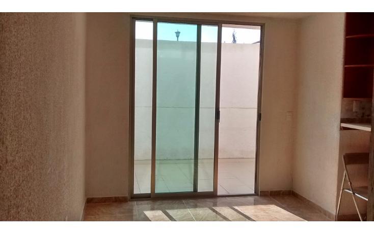 Foto de casa en venta en  , claustros de san miguel, cuautitlán izcalli, méxico, 2000854 No. 04