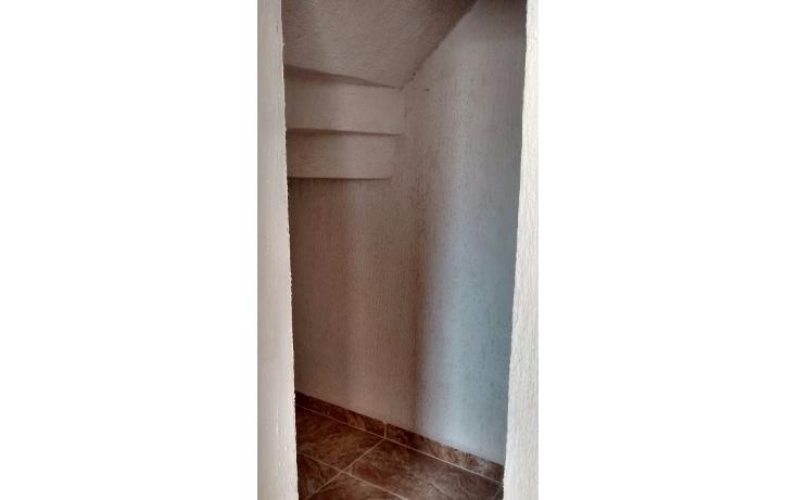 Foto de casa en venta en  , claustros de san miguel, cuautitlán izcalli, méxico, 2000854 No. 06