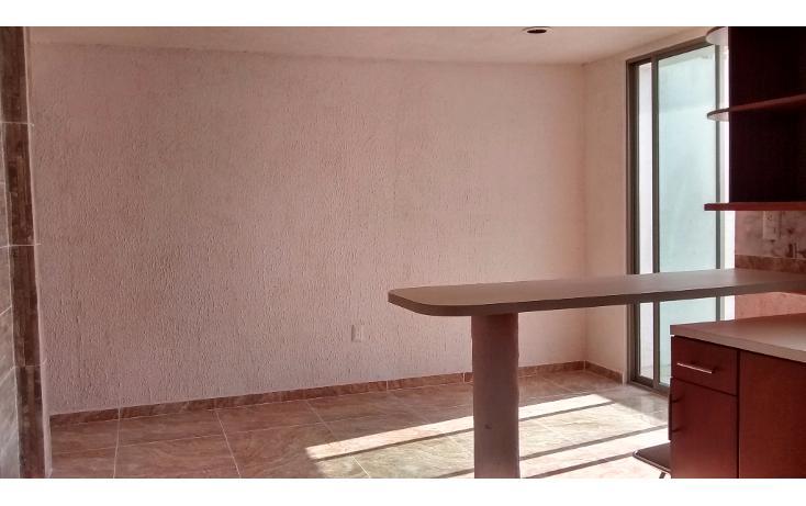 Foto de casa en venta en  , claustros de san miguel, cuautitlán izcalli, méxico, 2000854 No. 07