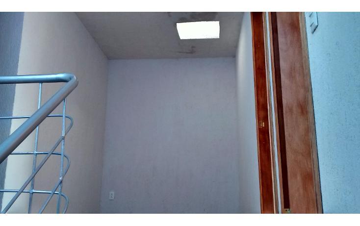 Foto de casa en venta en  , claustros de san miguel, cuautitlán izcalli, méxico, 2000854 No. 12