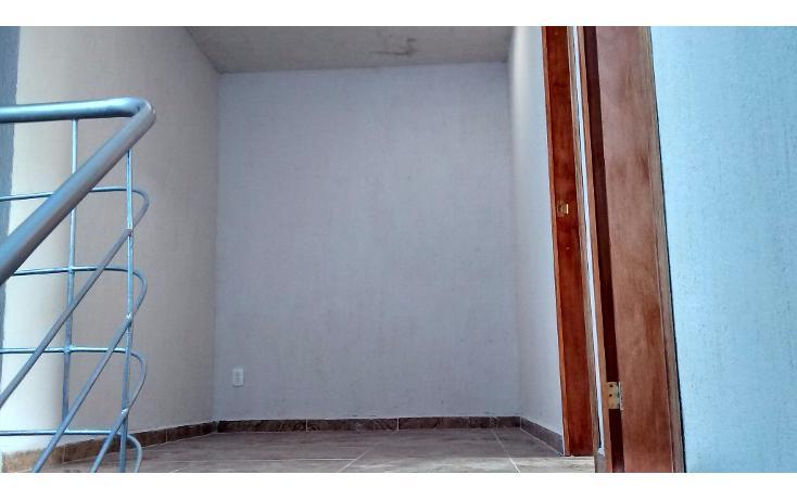 Foto de casa en venta en  , claustros de san miguel, cuautitlán izcalli, méxico, 2000854 No. 13
