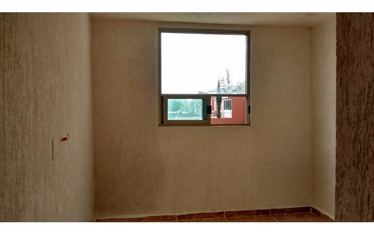 Foto de casa en venta en  , claustros de san miguel, cuautitlán izcalli, méxico, 2000854 No. 14