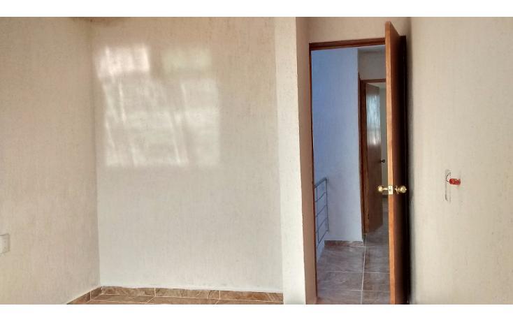 Foto de casa en venta en  , claustros de san miguel, cuautitlán izcalli, méxico, 2000854 No. 15