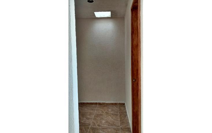 Foto de casa en venta en  , claustros de san miguel, cuautitlán izcalli, méxico, 2000854 No. 23