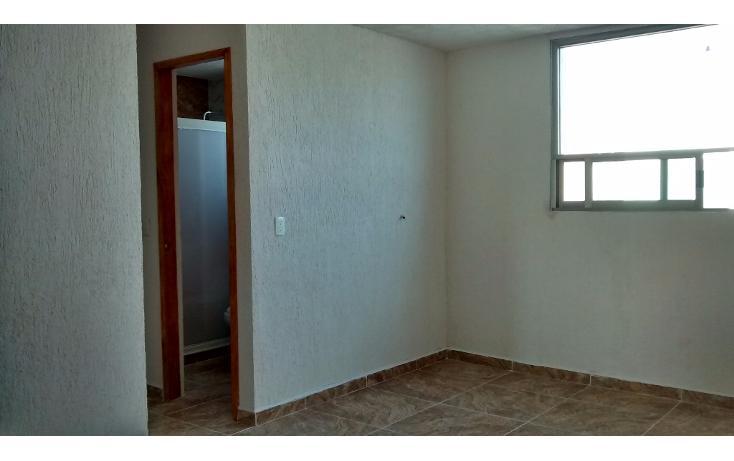 Foto de casa en venta en  , claustros de san miguel, cuautitlán izcalli, méxico, 2000854 No. 24