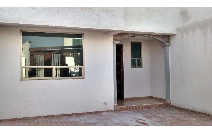 Foto de casa en venta en  , claustros de san miguel, cuautitlán izcalli, méxico, 2000854 No. 27