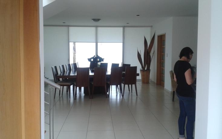 Foto de casa en venta en  , claustros de santiago, querétaro, querétaro, 1265283 No. 03
