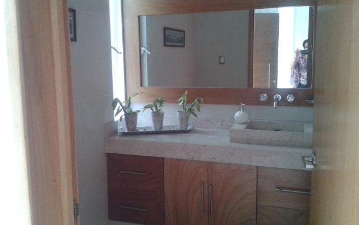 Foto de casa en venta en  , claustros de santiago, querétaro, querétaro, 1265283 No. 07