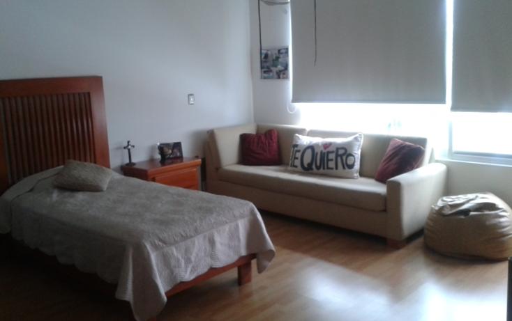 Foto de casa en venta en  , claustros de santiago, querétaro, querétaro, 1265283 No. 10