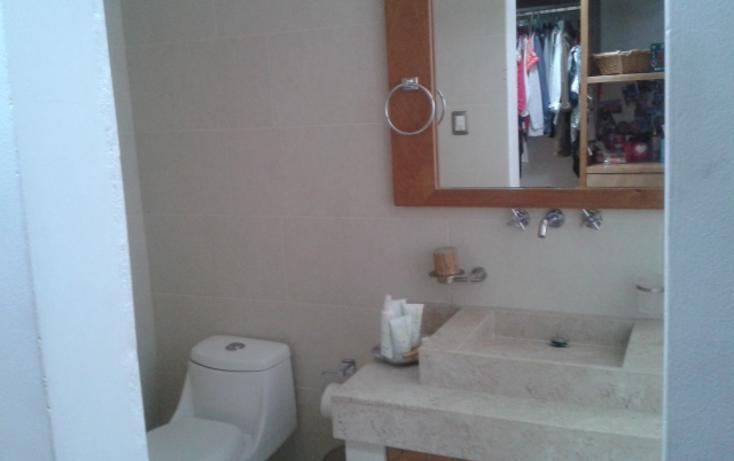 Foto de casa en venta en  , claustros de santiago, querétaro, querétaro, 1265283 No. 11