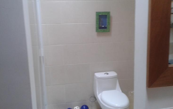 Foto de casa en venta en  , claustros de santiago, querétaro, querétaro, 1265283 No. 16