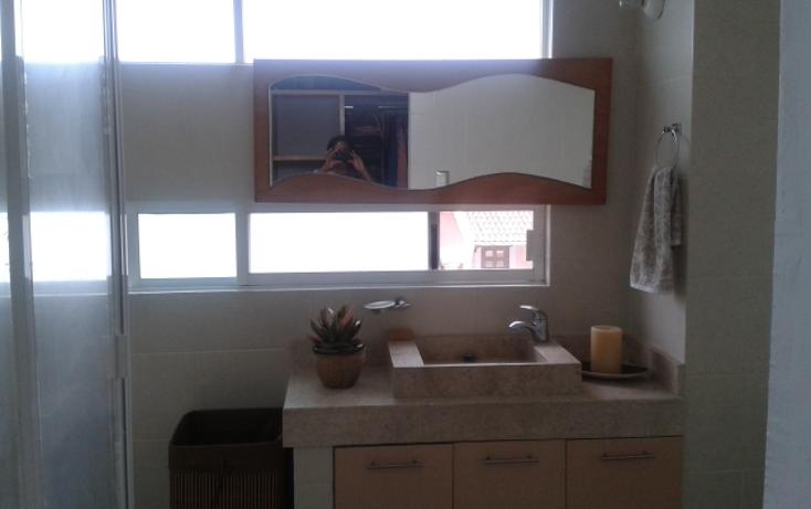 Foto de casa en venta en  , claustros de santiago, querétaro, querétaro, 1265283 No. 17