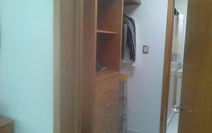 Foto de casa en venta en  , claustros de santiago, querétaro, querétaro, 1281527 No. 15