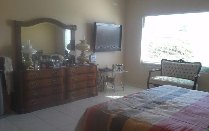 Foto de casa en venta en  , claustros de santiago, querétaro, querétaro, 1281527 No. 17