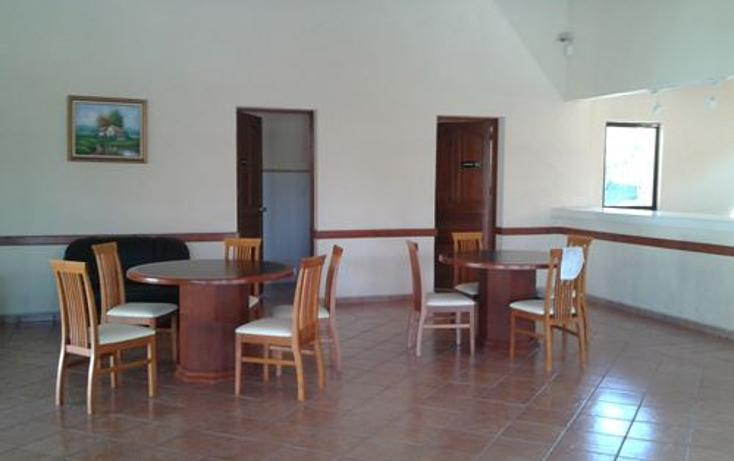 Foto de casa en renta en  , claustros de santiago, querétaro, querétaro, 1643466 No. 03