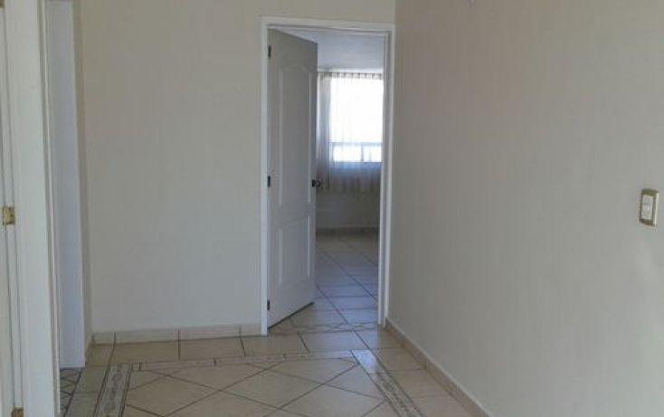 Foto de casa en renta en, claustros de santiago, querétaro, querétaro, 1643466 no 04