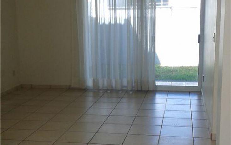 Foto de casa en renta en, claustros de santiago, querétaro, querétaro, 1643466 no 06