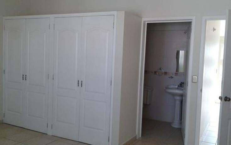 Foto de casa en renta en  , claustros de santiago, querétaro, querétaro, 1643466 No. 07