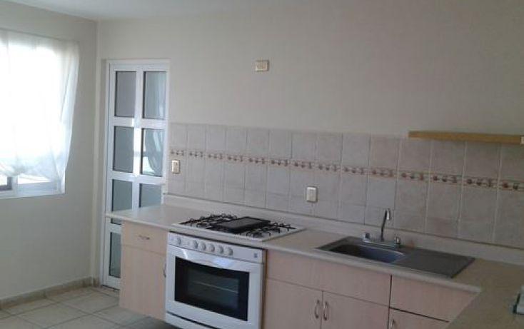 Foto de casa en renta en, claustros de santiago, querétaro, querétaro, 1643466 no 09