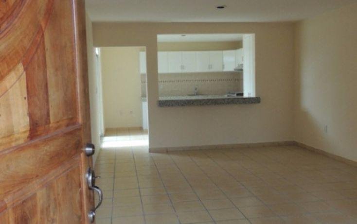 Foto de casa en condominio en venta en, claustros del campestre, corregidora, querétaro, 1238027 no 02