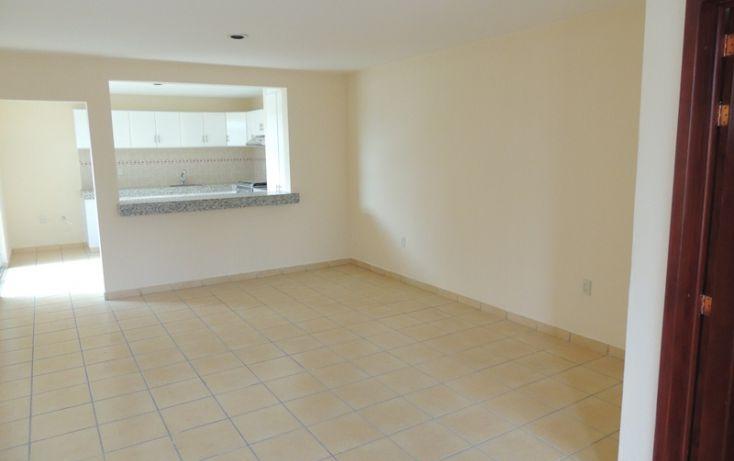 Foto de casa en condominio en venta en, claustros del campestre, corregidora, querétaro, 1238027 no 03