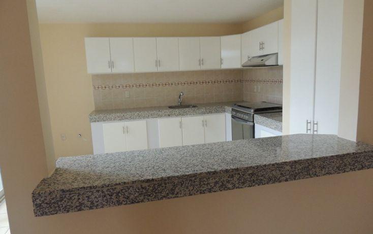 Foto de casa en condominio en venta en, claustros del campestre, corregidora, querétaro, 1238027 no 04