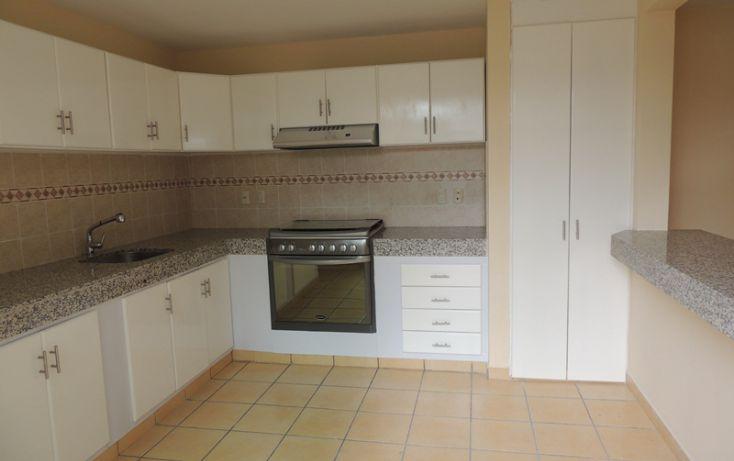 Foto de casa en condominio en venta en, claustros del campestre, corregidora, querétaro, 1238027 no 05