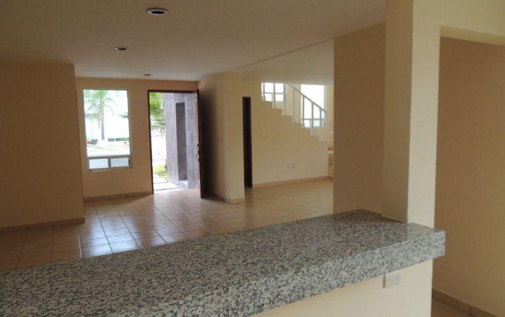 Foto de casa en condominio en venta en, claustros del campestre, corregidora, querétaro, 1238027 no 06
